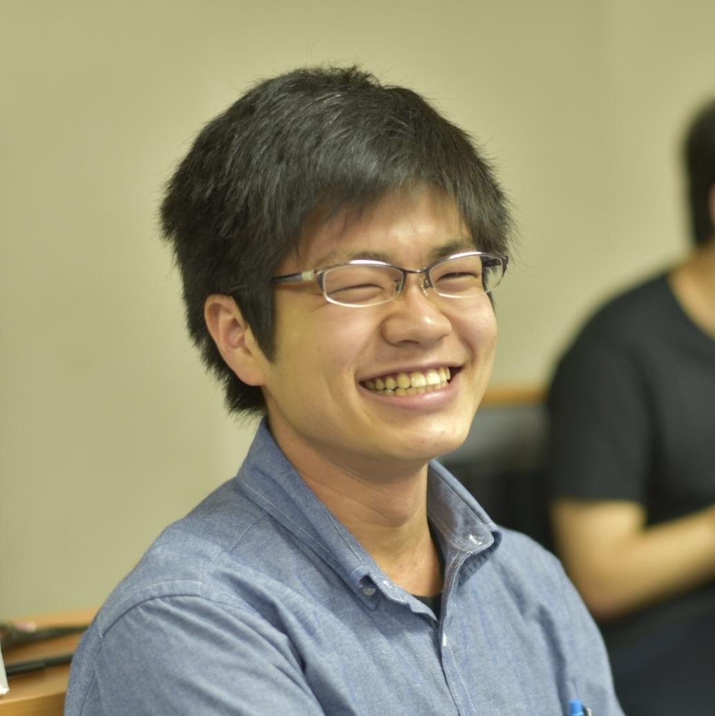 takahirofujimoto
